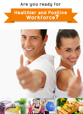 fit-club-corporate-programs